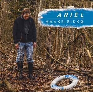 Ariel_haaksirikko