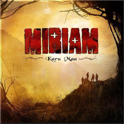 Miriam_KaruMaa