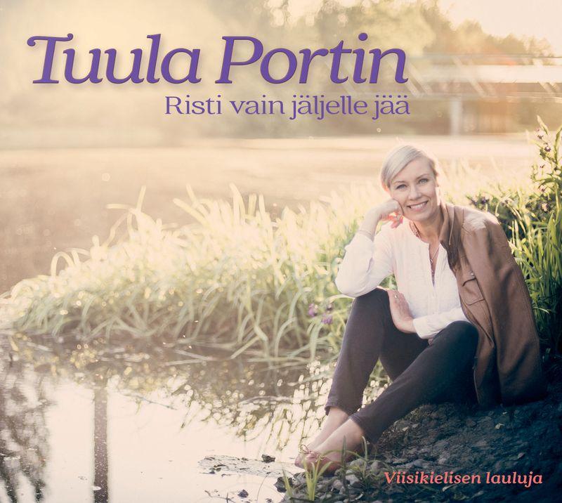 tuulaportin_risti_vain_jaljelle_jaa