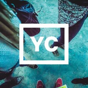 yc2015