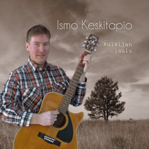 IsmoKeskitapio_Kulkijanlaulu