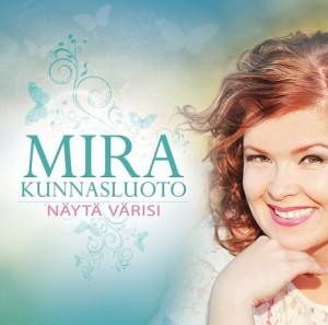 MiraKunnasluoto_nayta_varisi
