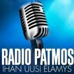 radiopatmos
