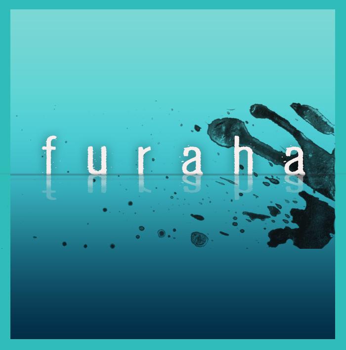 Furaha