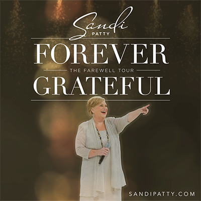 sandipatty-forever_grateful