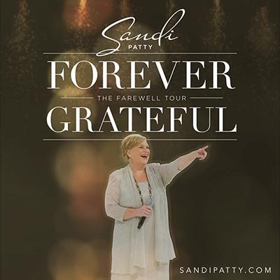 sandipatty-forever_grateful