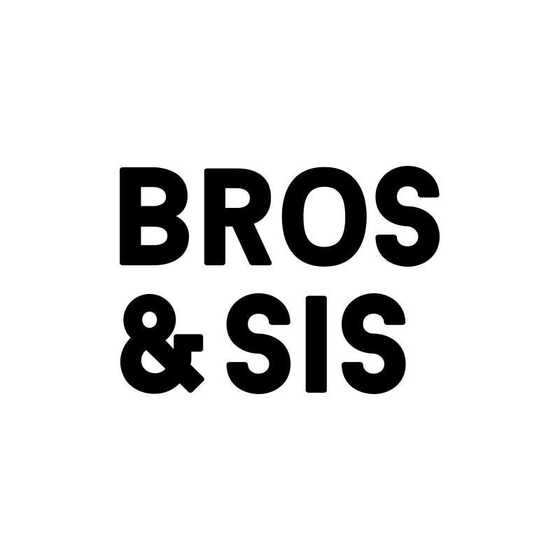 BROS & SIS julkaisi digitaalisen livelevyn