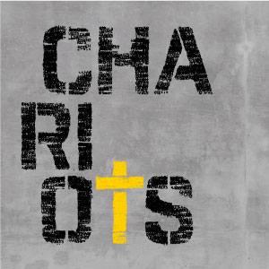 Levyarvostelu: Chariots – Ainutlaatuinen