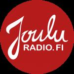 jouluradio_logo