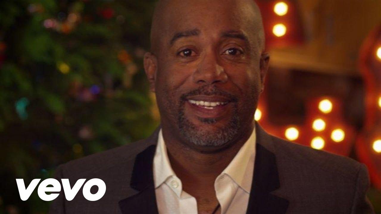 Rauhallista joulua ja siunausta uudelle vuodelle 2016