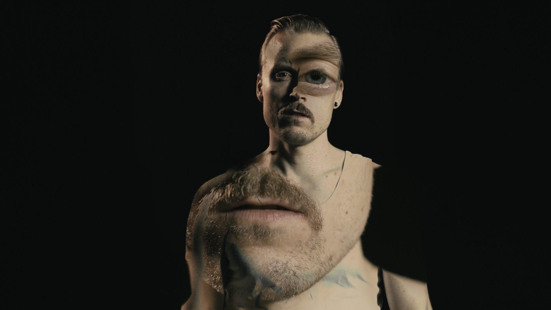 Video: Daikini – Paljas iho