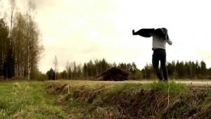 Video: Dissonanssi – Hyviä sanoja