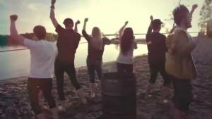 Video: HERZ – Kuriton kakara