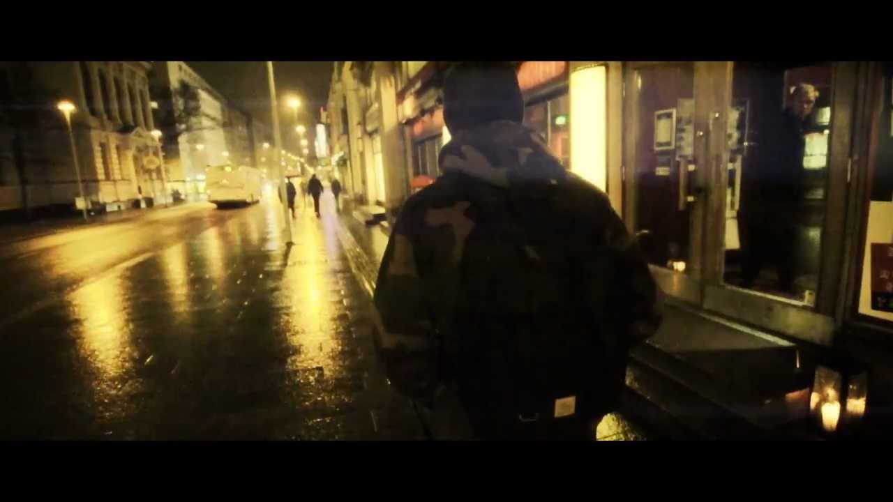 Video: Katajainen kansa – Jalanjäljissä nasaretilaisen