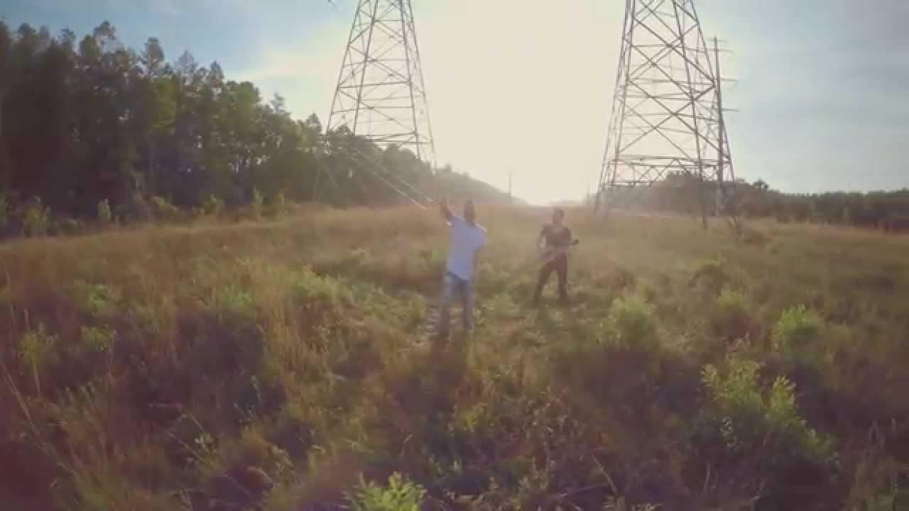 Video: Roy Tosh – Dream On ft. Deraj & Paulo Clayton