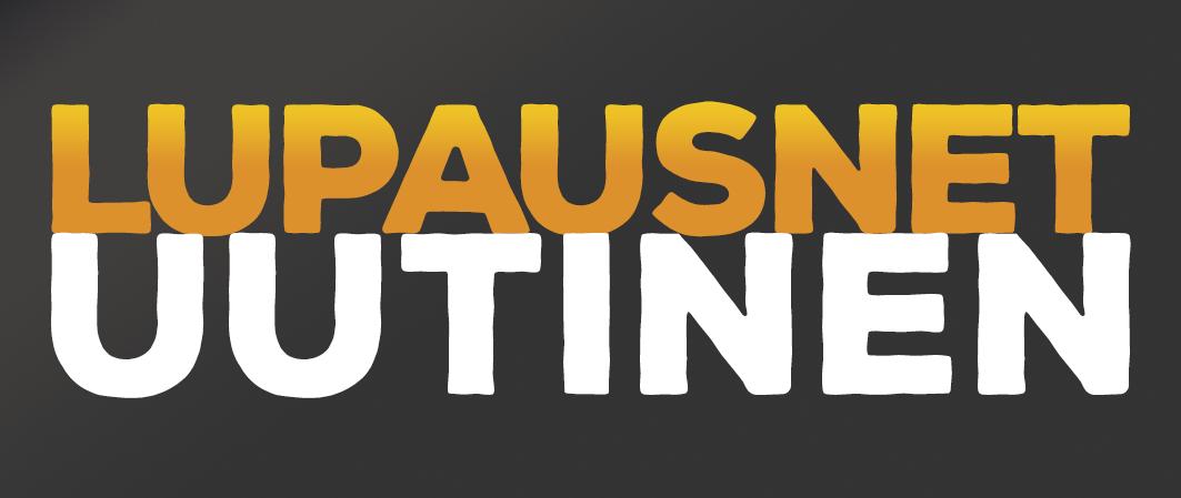 Patmos Lähetyssäätiö sai vakituisen luvan Radio Patmoksen toimintaan