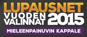 lupausnet_vuodenvalinnat2015-mieleenpainuvinkpl
