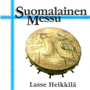 suomalainenmessu