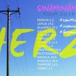 Herz_kiertue2016