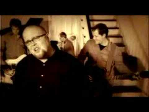 Torstain gospelklassikko – MercyMe, I Can Only Imagine
