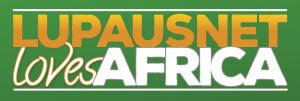 lupaus_africa