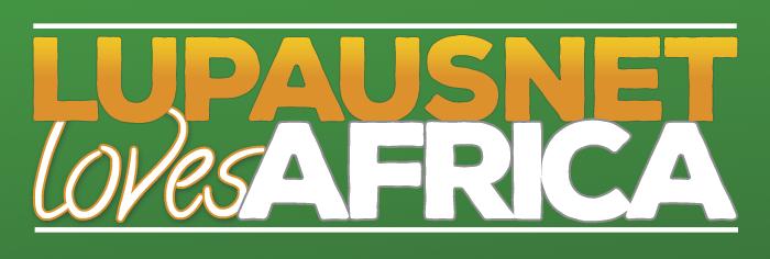 Ensi viikko on omistettu afrikkalaiselle gospelmusiikille