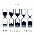 kls_kuningaspalaa