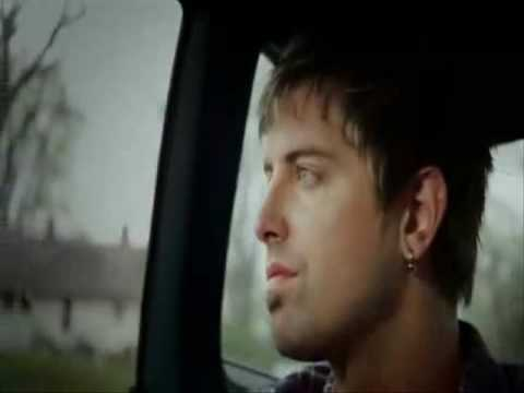 Torstain gospelklassikko: Jeremy Camp, There will be a day