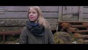 Video: Maria Lappi – Totuuteen