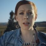 Video: Piia Viitanen – Kahden maan kansalainen