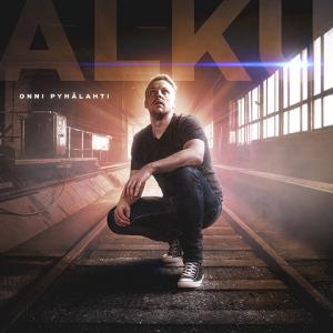 Onni Pyhälahti-Alku-single_kansi