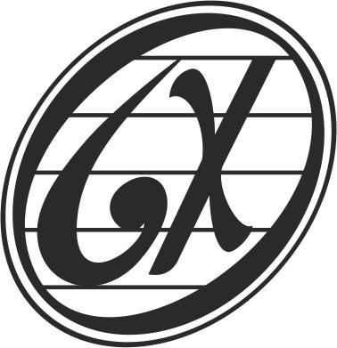 GX Choirin joulukonsertit marraskuun lopussa