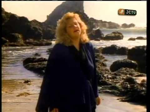 Torstain gospelklassikko – Sandi Patty ja Wayne Watson, Another Time Another Place