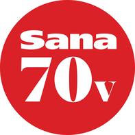 Sana_70_vuotta