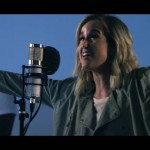 Video: Britt Nicole – Through Your Eyes (Acoustic)