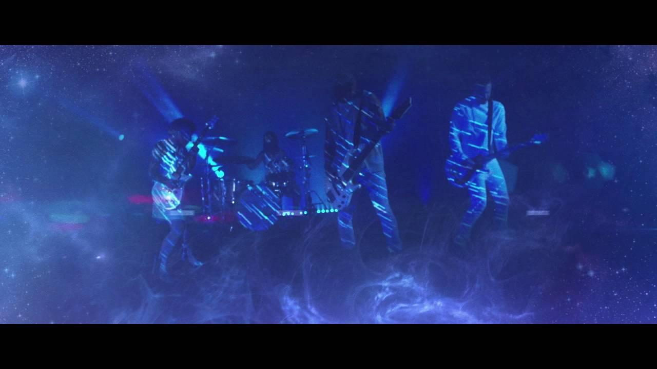 Video: Skillet – Stars
