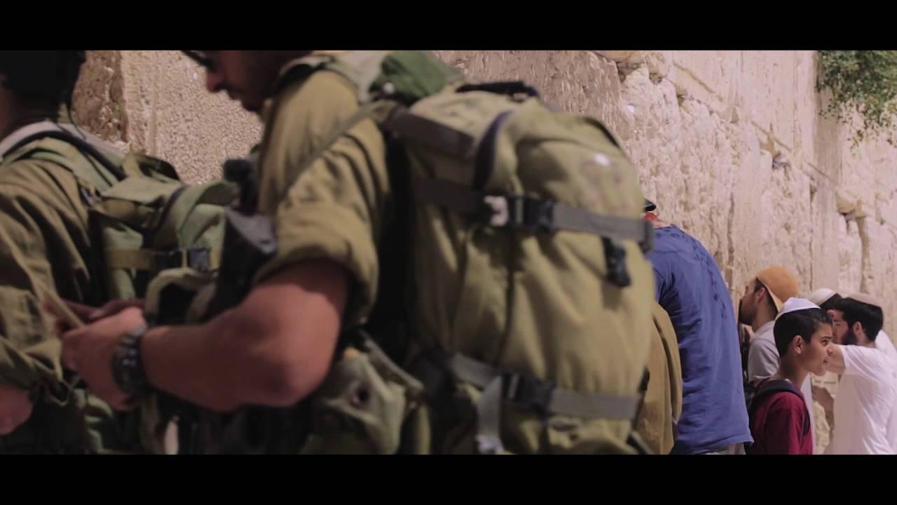 Video: Ulla&Pete – Shma Israel