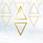maksetutviulut_joululevy