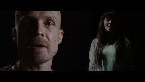 Video: Juha Tapio – Rakastettu