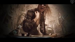 Video: Kruuvi – Kaikki palaa