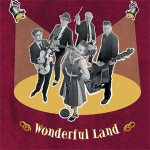 wonderfulland_ep