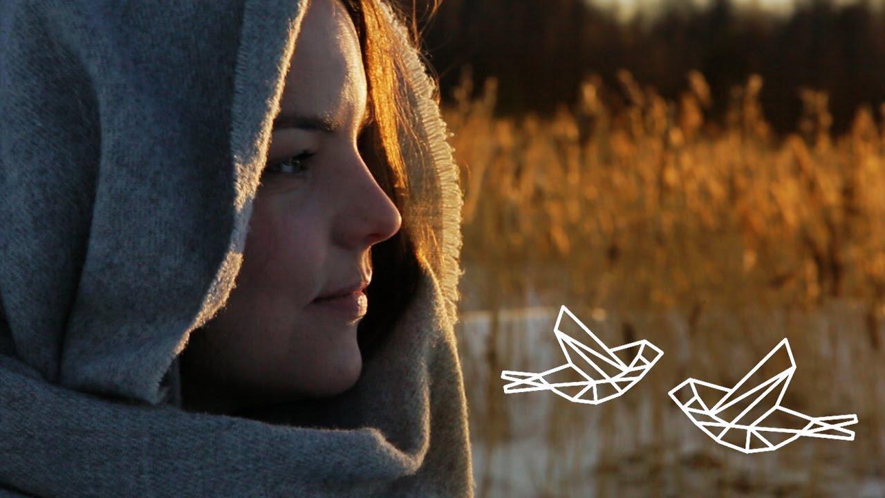 Eve & Ossi – Kummallinen kaipuu (OFFICIAL VIDEO)
