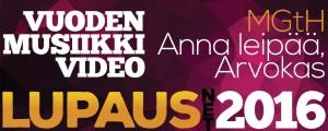 lupausnet_vuodenvideo2016