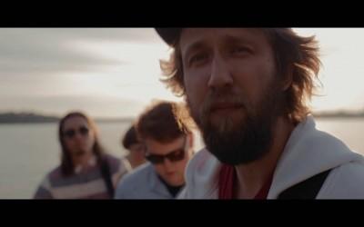 Video: Brosef – Huippulaatuu (Official Music Video)