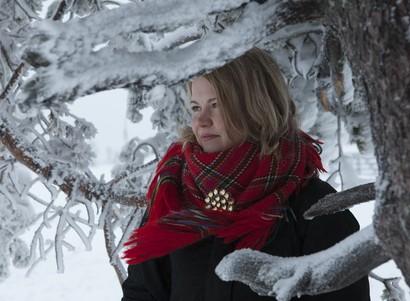 Saila @ Kittilä seurakuntatalo | Kittilä | Suomi