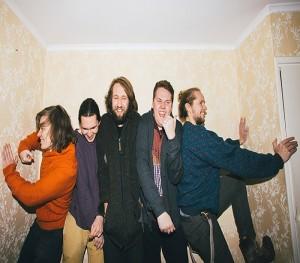 brosef-yhtye