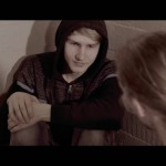 Video: Pontus J Back – Hope