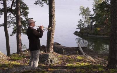 Video: Keijo Blommendahl – Päivä vain