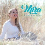 Levyarvostelu: Mira Kunnasluoto – Sinuun kun turvaan