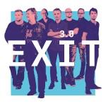 exit-3-kansikuva